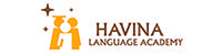 Havina Language Academy